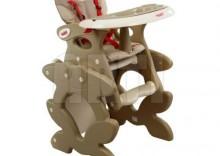 Krzesełko Arti Betty