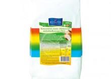 Koncentrat ciasta chlebowego niskobiałkowego PKU 1kg