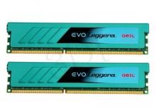 GEIL DDR3 8 GB 2133MHZ DUAL LEGGERA CL11 Ponad 60 punktów odbioru ! Bogaty Asortyment ! Dostawy z Wniesieniem