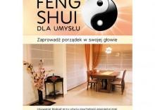 Feng Shui dla umysłu [opr. broszurowa]