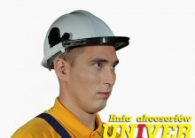 UNIVER-HOLDER - ramka do akcesoriów