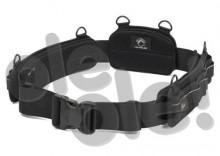 Lowepro S&F Light Utility Belt - Gratis Dostawa - Raty w 15 minut - Punkty Odbioru - Wysyłamy w 24h