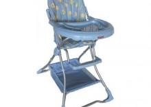 Krzesełko Arti Easy