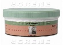 """Żel kamforowy do pielęgnacji wymion """"Eutergel"""" Grene, 250 ml"""