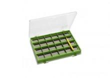 Mikado pudełko magnetyczne dwustronne (14.5 x 10.5 x 2 cm)