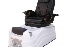 Fotel Pedicure SPA BSZDC-929B