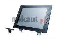 Tablet WACOM Cintiq 21UX