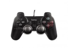 Joypad HAMA Force