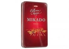 Gra Collection Classique Mikado