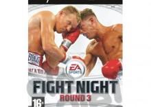 Fight Night Round 3 - GRATIS dostawa. Dobre raty! Wysyłamy w 24h. Zamów do 12, dostarczymy następnego dnia