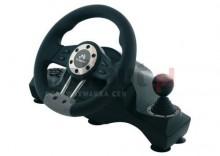 Kierownica Tracer TRK-V12 Professional CarbonRacer