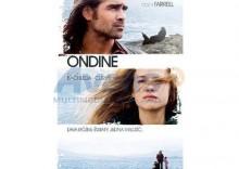 Dramat MONOLITH FILMS Ondine