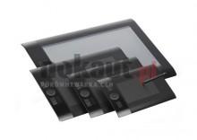 Tablet WACOM Intuos4 S