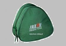 Pokrowiec na kołowrotek Jaxon PXG008