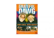 Grateful Dawg