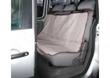 Cruiser mata ochronna do samochodu - Dł. x szer.: 150 x 140 cm