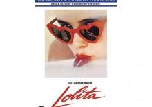 LOLITA GALAPAGOS Films7321909655416