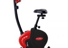 Rower treningowy BK 0527-01