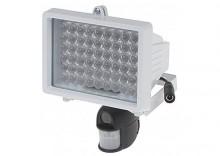 Kamera 640 x 480 z czujką ruchu , wbudowany rejestrator, MDK-SFL120