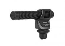 Canon mikrofon DM-100 DOSTĘPNY