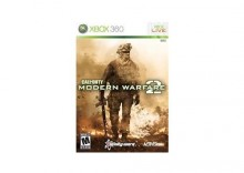 Call of Duty Modern Warfare 2 PL