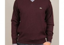 Sweter Lacoste 179