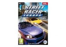 GRA Killer Price: Street Racer Europa