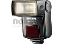 Lampa błyskowa METZ 36 AF-4 digital