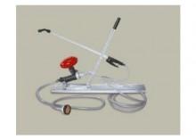 Opryskiwacz pompa malarska r�czna