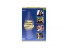 Opowieści Biblijne Nowego Testamentu Cz.6 DVD