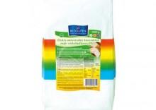 Extra uniwersalny koncentrat mąki niskobiałkowej PKU 1kg