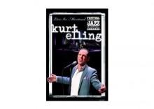 Kurt Elling - LIVE IN MONTREAL