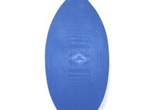 "Skimboard Surf 'n Fun Eva 35"""