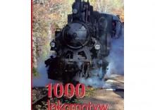 1000 lokomotyw