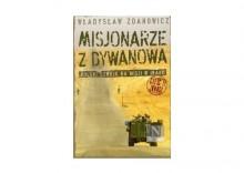 Misjonarze z Dywanowa część 2 Jonasz