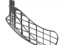 Łopatka Salming Aero Beast Gun Metal