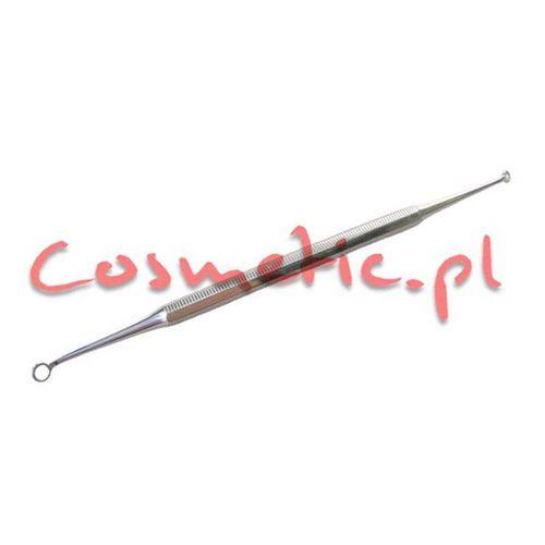 Łyżeczka kosmetyczna UNNY ŁK05-12