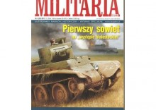 Militaria XX wieku - wydanie specjalne nr 26