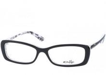 Oakley OX 1071 53 107106