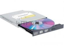Nagrywarka DVD-REC LG GT80N RBBBSLIM WEWNĘTRZNY