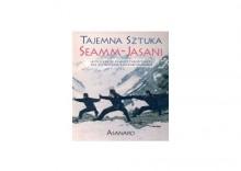 Tajemna sztuka Seamm-Jasani - Asanaro