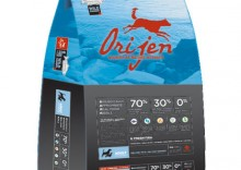 Orijen CAT 6 Fresh Fish 7kg