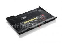 ThinkPad Battery 19