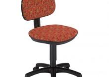 krzesło BAMBINO gts