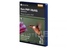 KURS PHP I MYSQL CZ 1