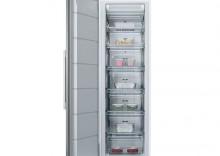 Zamrażarka ELECTROLUX EUP 23900 X