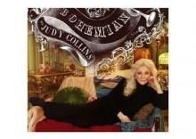 Judy Collins - BOHEMIAN