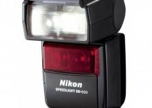 Lampa błyskowa NIKON SB-600