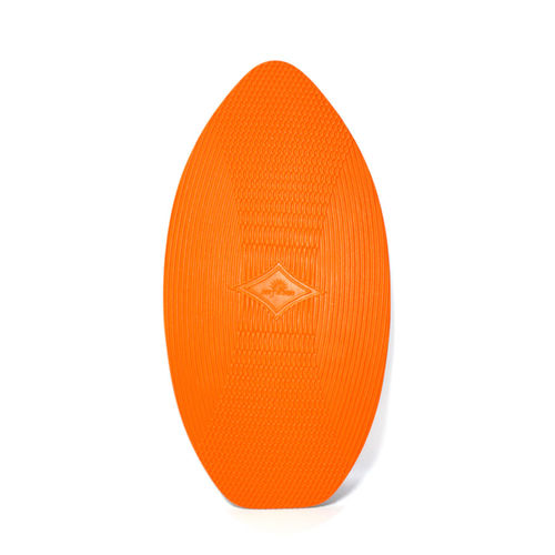 "Skimboard Surf 'n Fun Eva 41"""