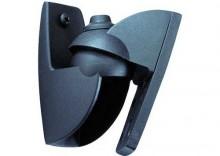 Uchwyt głośnikowy Vogels VLB 500